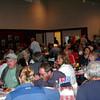 SJIYC Shaw Island Classic Aug 2007 -- Photo by Janice Peterson