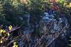 Verkeerderkill Falls
