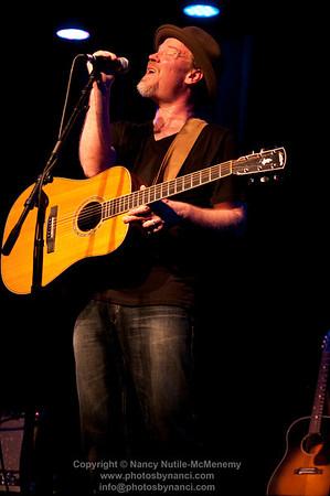 Tupelo 2011
