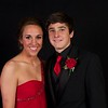 NNHS Prom Party