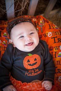 Reesie 4 months