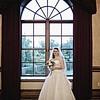 Cornforth Bridals