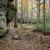 Shawnee National Forest-32