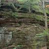 Shawnee National Forest-35