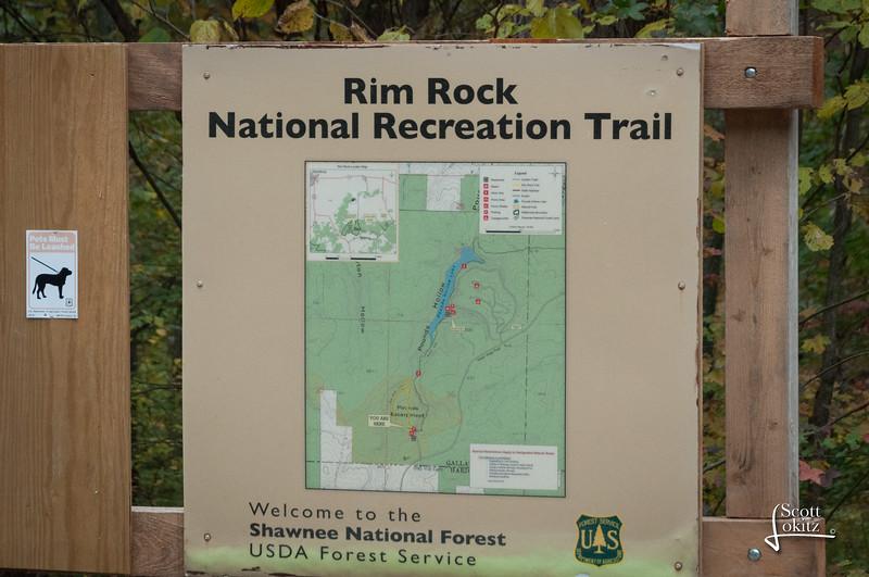 Shawnee National Forest-12