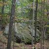 Shawnee National Forest-24