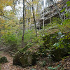 Shawnee National Forest-25