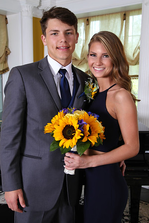 Shawnee Prom 2018-1088