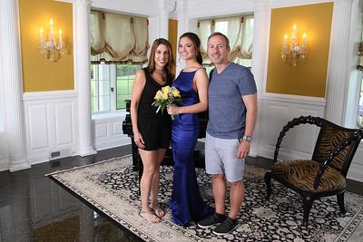Shawnee Prom 2018-1106