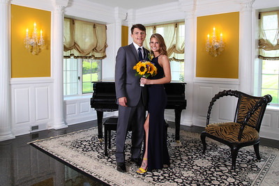 Shawnee Prom 2018-1083