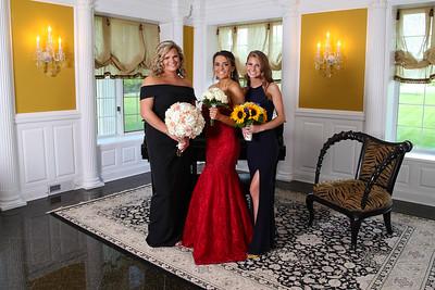 Shawnee Prom 2018-1089