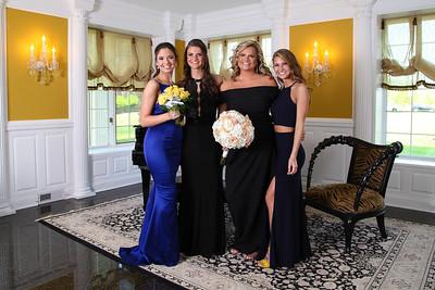 Shawnee Prom 2018-1120