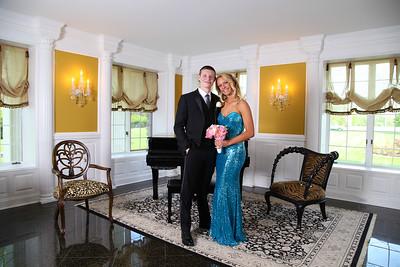 Shawnee Prom 2018-1016