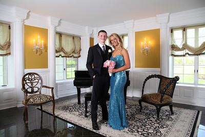 Shawnee Prom 2018-1019