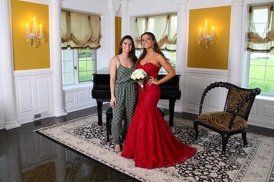 Shawnee Prom 2018-1098