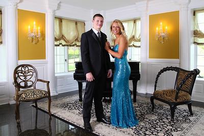 Shawnee Prom 2018-1009