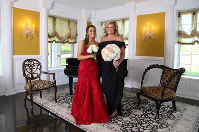 Shawnee Prom 2018-1039
