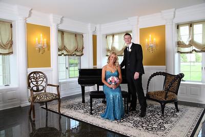Shawnee Prom 2018-1020