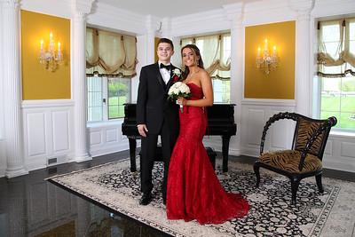 Shawnee Prom 2018-1077