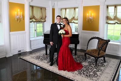 Shawnee Prom 2018-1080