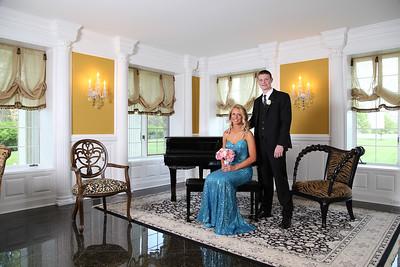 Shawnee Prom 2018-1022