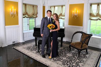 Shawnee Prom 2018-1086