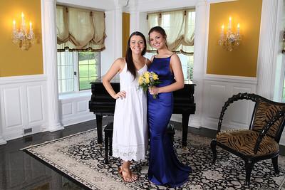 Shawnee Prom 2018-1104
