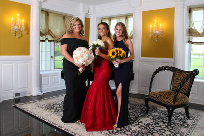 Shawnee Prom 2018-1090