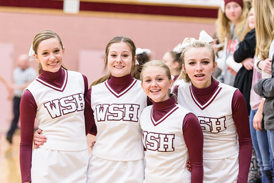 2014-15 WS v  Marsh Valley-64