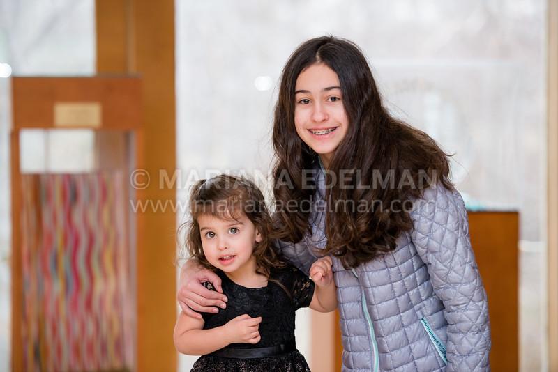 Mariana_Edelman_Photography_Cleveland_Park_Synagogue_Bat_Mitzvah_Berke_006
