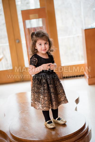 Mariana_Edelman_Photography_Cleveland_Park_Synagogue_Bat_Mitzvah_Berke_005