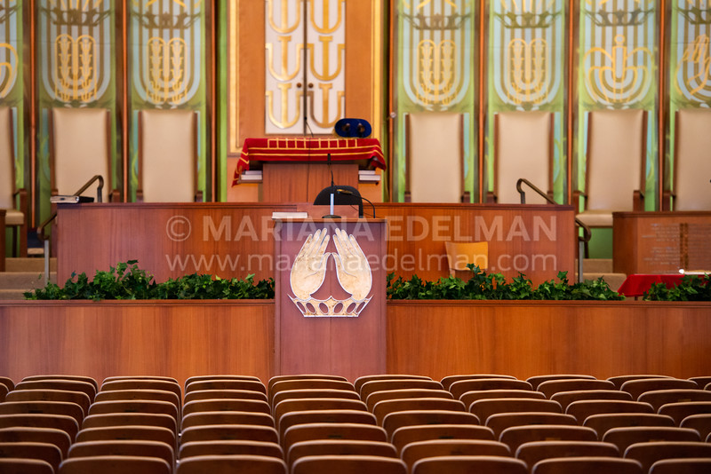 Mariana_Edelman_Photography_Cleveland_Park_Synagogue_Bat_Mitzvah_Berke_003