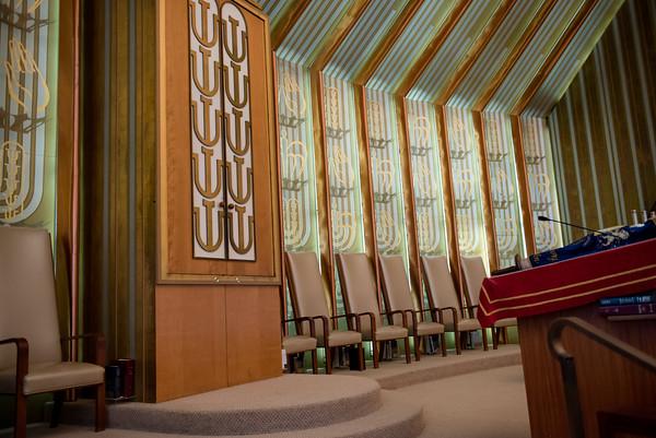 Mariana_Edelman_Photography_Cleveland_Park_Synagogue_Bat_Mitzvah_Berke_007