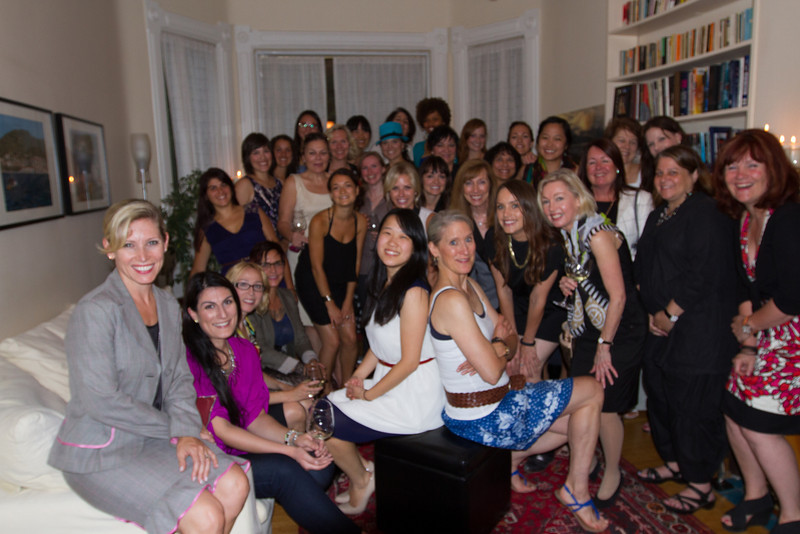 SheEO final party-4746