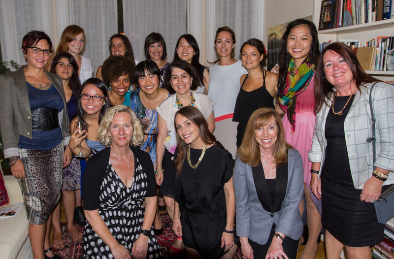 SheEO final party-4736