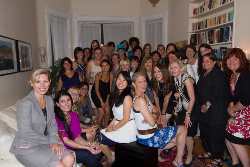 SheEO final party-4743
