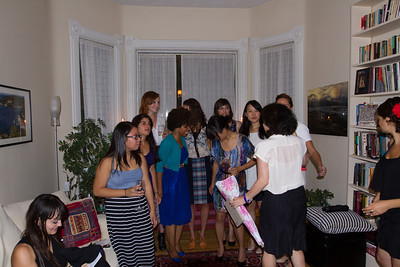 SheEO final party-4733