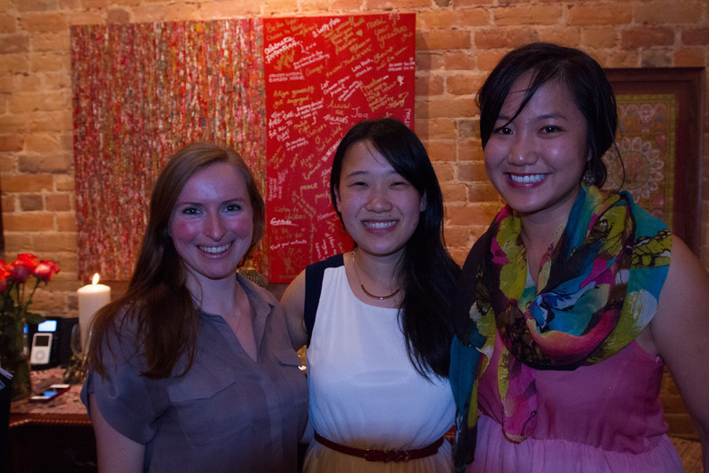 SheEO final party-4755
