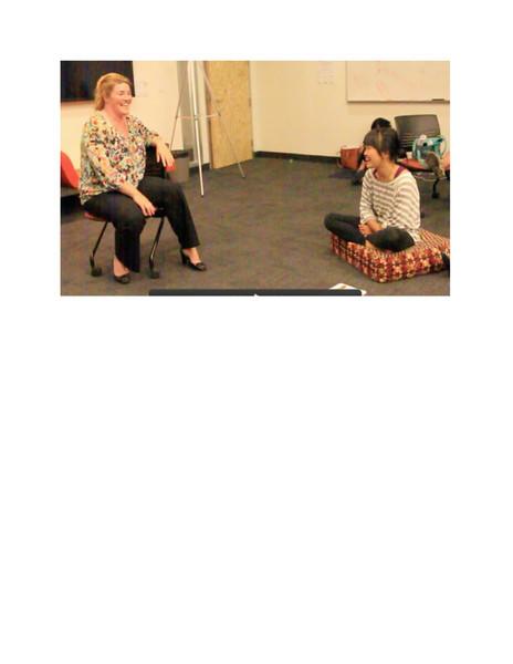 SheEO Program photos--45