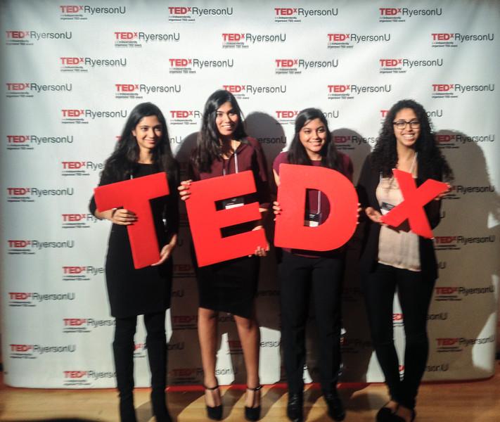 TedX-1237