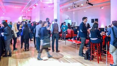 TedX--7