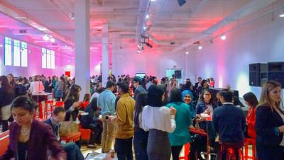 TedX--12