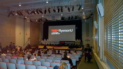 TedX--16