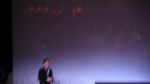 TedX-0532
