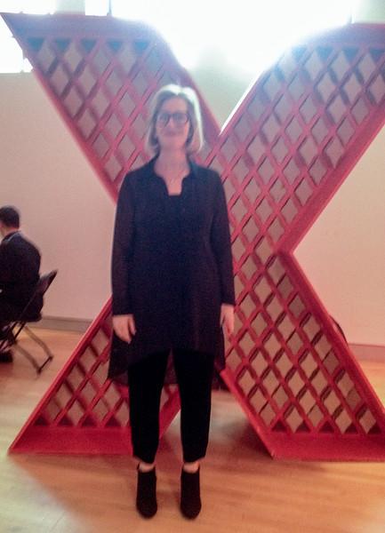 TedX-1202