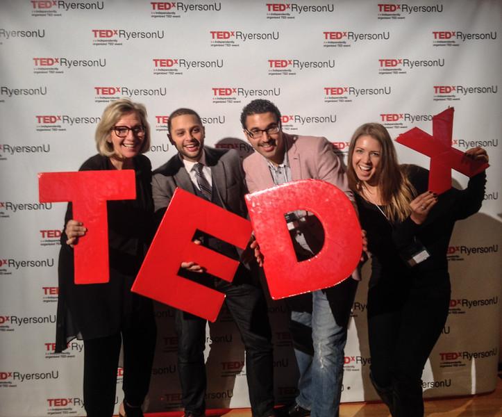 TedX-1239