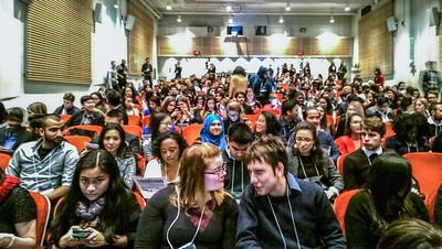 TedX--18