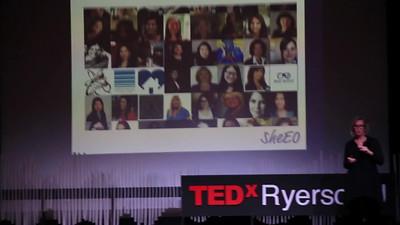 TedX-0533