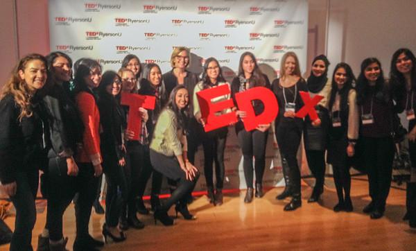 TedX-1234