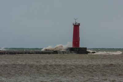Sandy's Winds